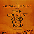 The Greatest Story Every Told, Us by Everett