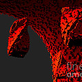 The Grim Leaper by William Ladson