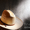 The Hat by Olivier Le Queinec