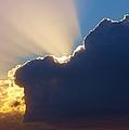 The Heavens by Randy Pollard