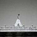 The Hindu Temple by Shaun Higson
