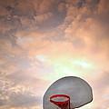 The Hoop by Tara Turner