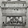 The Jaisalmer Fort by Shaun Higson