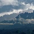 The Keep Of Longmary Isle... by Tim Fillingim