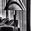 The Lamp In The Lobby by Bob Wall