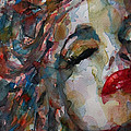 The Last Chapter by Paul Lovering