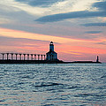 The Lighthouse by Amy Imperato