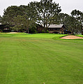 The Lodge Torrey Pines by See My  Photos