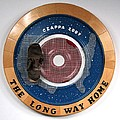 The Long Way Home  #27 by Bill Czappa