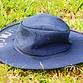The Lost Hat by Steve Taylor