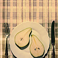 The Meal Of The Day by Jaroslaw Blaminsky