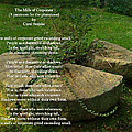 The Mills Of Corporate - Poem And Image by Mother Nature