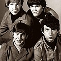 The Monkees 2 by Movie Poster Prints