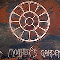 The Mother's Garden by Shahna Lax