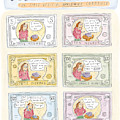 The Neuro  -   The First Official Worldwide by Roz Chast