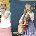 The Nields by Concert Photos