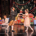 The Nutcracker by Bill Howard