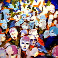 Other Side by Helena Wierzbicki