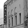 The Palace by Kimberly Reeves