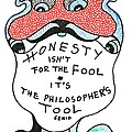 The Philosophers Tool by Genia GgXpress
