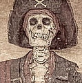 The Pirate by Imagery by Charly