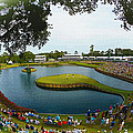 The Players Championship 2014 by Don Kuing