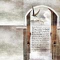 The Portal by Stephen Warren