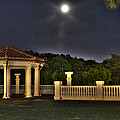 The Resort At Marina Village by Ash Sharesomephotos