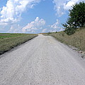 The Road To Heaven by Laura Corebello