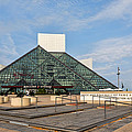 The Rock Hall by Dale Kincaid