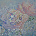 The Rose by Joanne Smoley