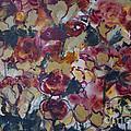 The Roses by Avonelle Kelsey