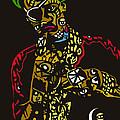 The Ruler by Kamoni Khem