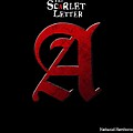 The Scarlet Letter by Dan Sproul