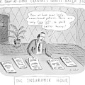 The Shop-at-home Channel's Lowest-rated Show: The by Roz Chast