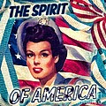The Spirit Of America by Mo T