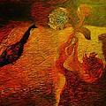 The Spring V by Raj Jain