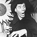 The Stooge, Jerry Lewis, 1952 by Everett