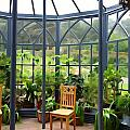 The Sun Room by Charlie and Norma Brock