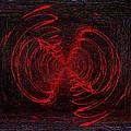 The Swarm by Tim Allen