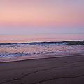 The Tide Keeper by Bill Wakeley