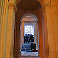 The Tombs At Les Invalides - Paris France - 011315 by DC Photographer