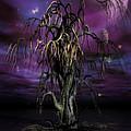 The Tree Of Sawols by John Edwards