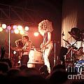 The Tubes by Concert Photos