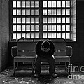 The Unforgiven by Rick Kuperberg Sr