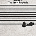 The Usual Suspects by Inspirowl Design