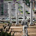 The View by Sotiris Filippou