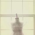 The Wait by Margie Hurwich
