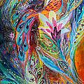 The Whisper Of Dream by Elena Kotliarker