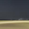 The Wind by Piet Flour